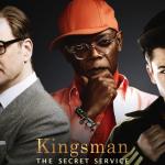 『キングスマン』感想。ネタバレ読む暇あったら観に行くべき