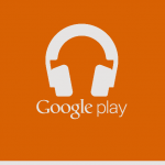 音楽ストリーミングはGoogle Play Musicで決まりか。