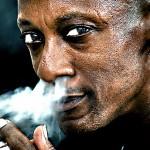 タバコのやめ方おすすめ問題。ガムとか病院とか方法を考える